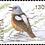 Thumbnail: 1.30 Briefmarke