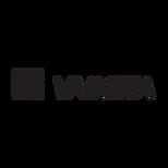 audrineta logo.png