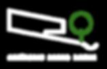 logo_2018 09 17_2 baltas.png