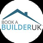 book a builder, builder uk, plasterer, t&s plastering, link, logo