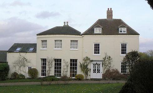 house, render, rendered, t&s plastering, plaster, services, weber, external