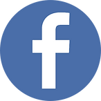 facebook, plastering, T&S Plastering, link