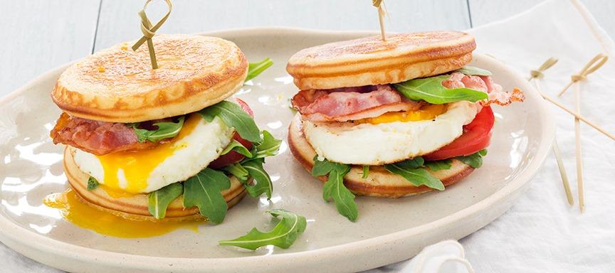 breakfast diner 7