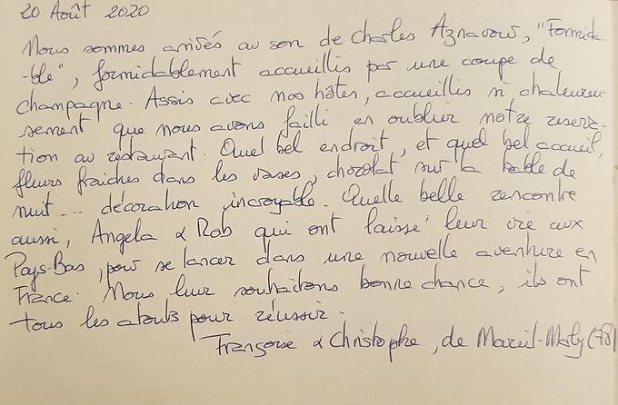 Christophe 1.jpg