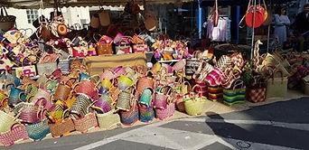 markt Granville 2.jpg