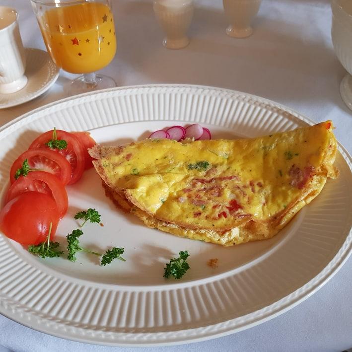 breakfast diner 2
