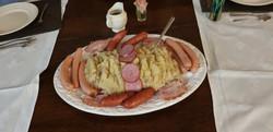 breakfast diner 10