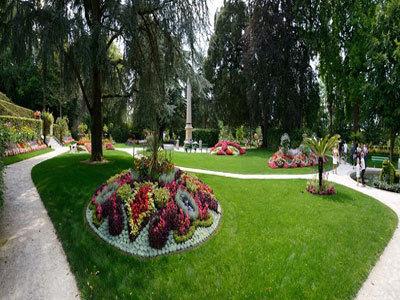 botanic garden Coutances.jpg