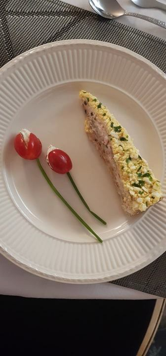 breakfast diner 4