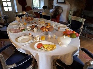 ontbijt Formidable.jpg
