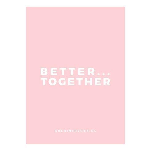 Better Together 2d.jpg