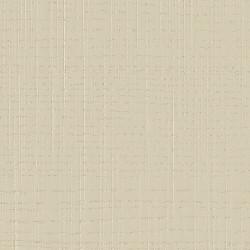 Painted Oak - Butter - Sawn Effect