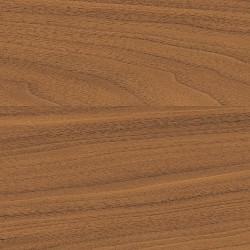 Opaco Walnut Medium