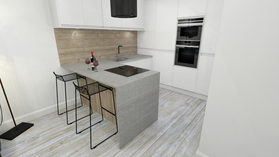 Kitchen Visual 02 Rev A.jpg