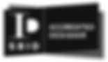 Accredited-Designer-requirement-e1569931