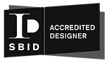 Accredited-Designer-requirement-e1569931