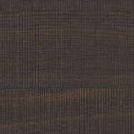 Smoked Oak - Dark Real Sawn Effect