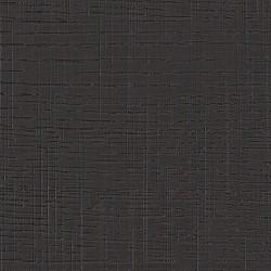 Stained Oak -Dark Sawn Effect