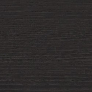 Stained Oak -Dark Brushed