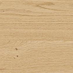 Knotty Oak Natural
