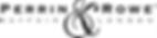 Perin & Rowe Logo_edited.png