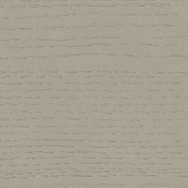 Painted Oak - Pearl Grey