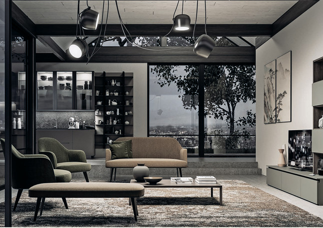 Composit Interior 01.jpg
