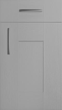 Cartmel Light Grey