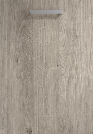 Linear Truffle Brown Denver Oak Door