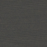 Lucido Oak Grey