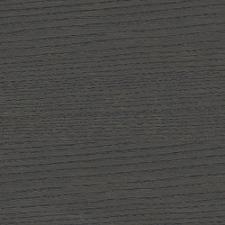 Lucido Oak Grey