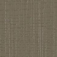 Painted Oak - Grey Sawn Effect