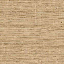 Stained Oak Natural Sawn Effect