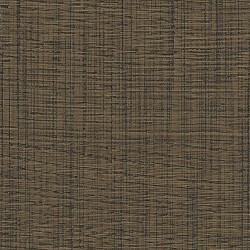 Stained Oak - Grey sawn