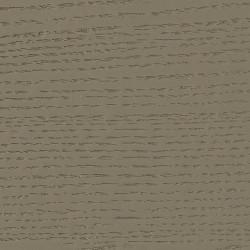 Painted Oak - Grey