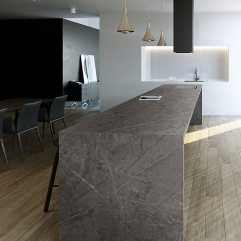 dekton-kitchen-kira.jpg