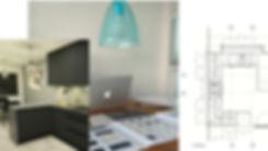 Artform Kitchens Design.jpg