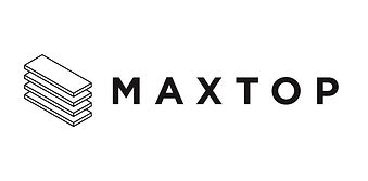1553768856_MaxtopQuartz_logo.jpg