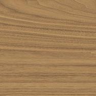 Opaco Walnut
