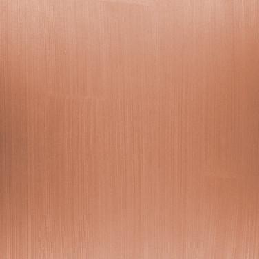 M6 Copper