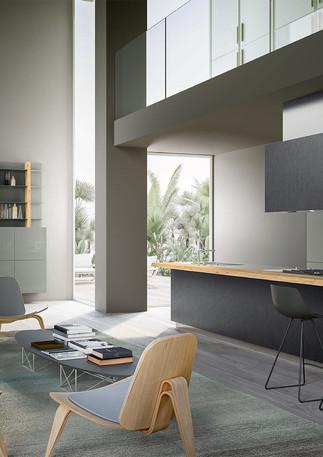 Composit Interior 02.jpg