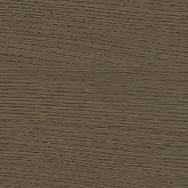 Stained Oak -grey Brushed