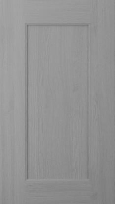 Wakefield Dust Grey Door