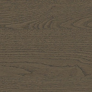 Knotty Oak Grey
