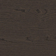 Knotty Oak Dark