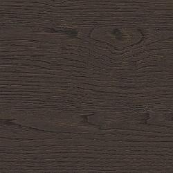 Knotty Oak Dark