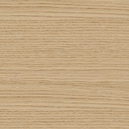 Stained Oak  Natural Brushed