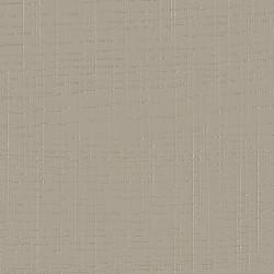 Painted Oak - Pearl Grey Sawn Effect