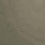 HR Metallico Dark Bronze Structured