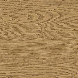 Knotty Oak Cereal